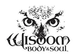 Wisdom Body and Soul - Essential Oil Jewelry Handmade Natural Soaps and Eye Pillows In Tucson